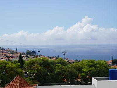Photo for ! Your Home In Madeira