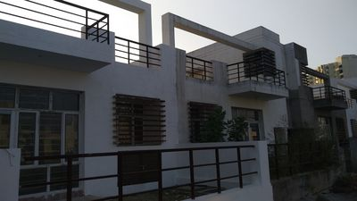 Photo for Pinewood Villa as a Guest Room Lucknow