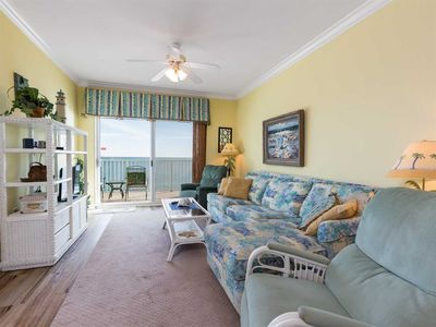 Photo for Crystal Shores 905 by Meyer Vacation Rentals