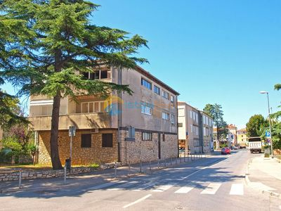 Photo for Apartment 1849/22432 (Istria - Fažana), Budget accommodation, 100m from the beach