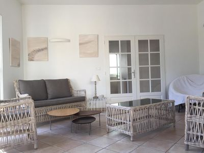 Photo for House / Villa - Capbreton