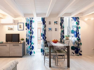 Photo for Maniace Homes - Federico Apartment