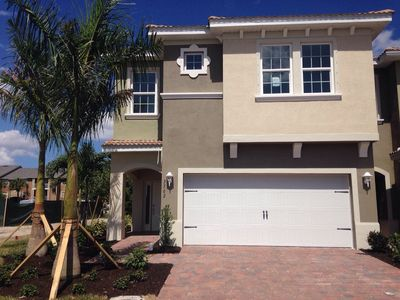 Photo for Beautiful 3 bedroom 2.5 bath Fort Myers townhouse
