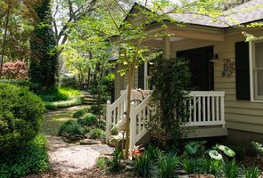 Photo for 2BR House Vacation Rental in Bluffton, South Carolina