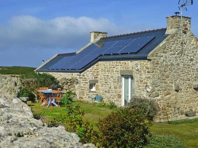 Photo for holiday home, Ouessant