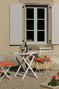 Photo for Two Tastefully Renovated Cottages 15mins Limoux,  just Half An Hour  Carcassonne