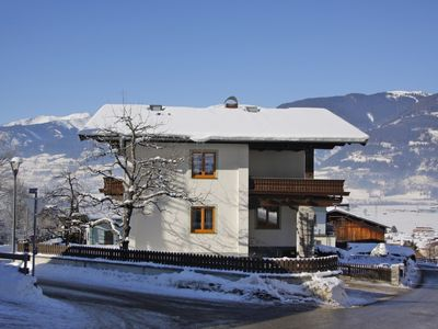 Photo for Kaprun Holiday Home, Sleeps 10 with Free WiFi