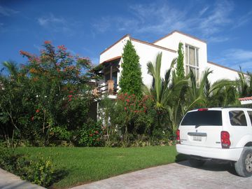 Search 3,536 holiday rentals