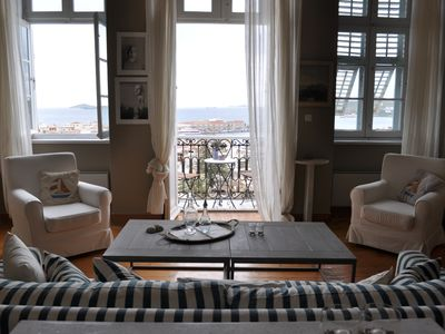 Photo for neoClassical House in Hermoupolis -Syros ΕΣΛ-1177K92001102801
