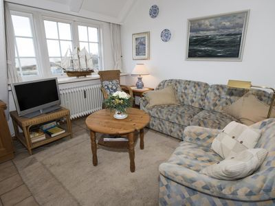 Photo for Old Mill - apartment for Sylt lovers