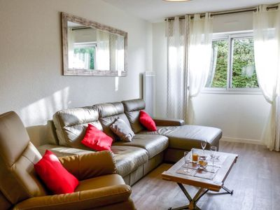 Photo for Apartment Artéthys in Arcachon - 4 persons, 2 bedrooms
