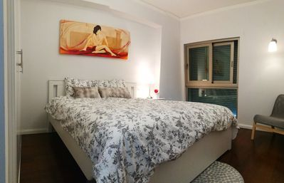 Photo for Charming life&style Apartment Center Lisbon