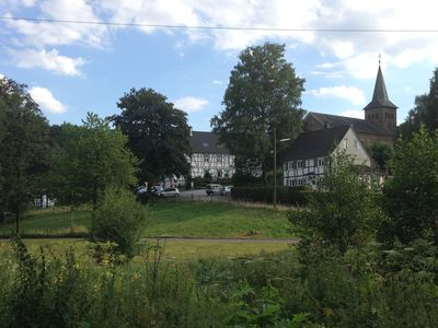 Photo for Hiking in Delling, enjoy peace