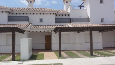 Photo for Casa Anacardo - A Murcia Holiday Rentals Property