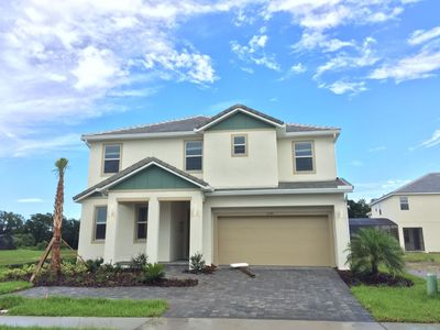 Photo for 10BR House Vacation Rental in Kissimmee, Florida