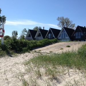Photo for Cottage in the first row - 20 m to the beautiful beach