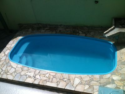 Photo for Suara - House / Two Storey with Pool - 2 Bedrooms