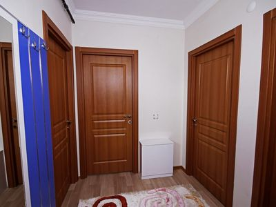 Photo for Kutahya Daily Rent Flat Vazo 2. 500 meters from the center. Suitable for daily or weekly rentals.