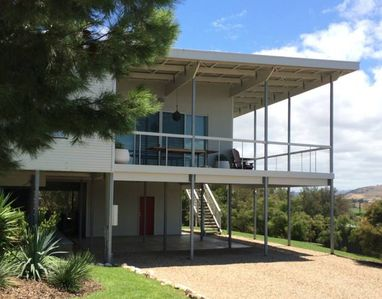 Photo for 4BR House Vacation Rental in Port Elliot, SA