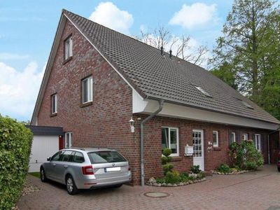 Photo for Semi-detached house, Husum  in Nordfriesland - 6 persons, 3 bedrooms