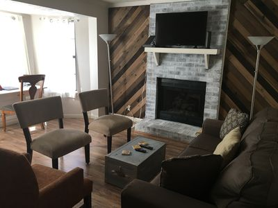 Photo for New South Nashville Home 12 Minutes to Downtown