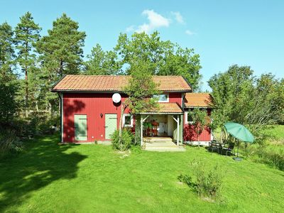 Photo for 4 star holiday home in MALMKÖPING