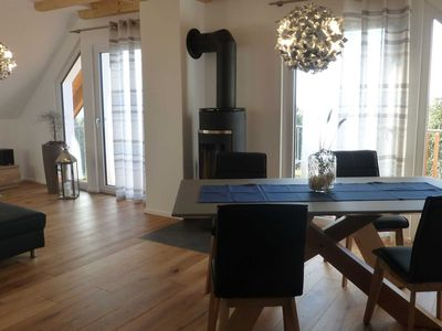 Photo for 2BR Apartment Vacation Rental in Freiamt