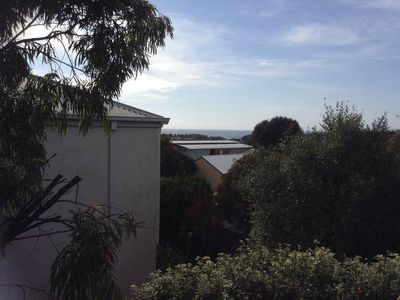 Photo for 3BR House Vacation Rental in Torquay, VIC