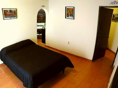 Photo for Casa Rofo  (bed and breakfast)