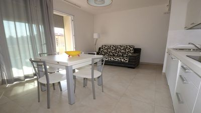 Photo for Residenza Gioia, a stone's throw from the sea