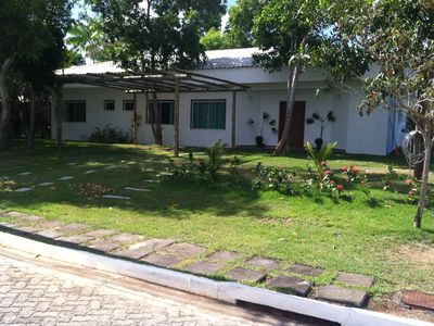 Photo for House in condominium between Guarajuba and Praia do Forte