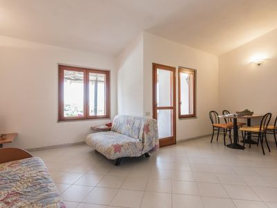 Photo for 1BR Apartment Vacation Rental in Li Cuncheddi, Sardegna