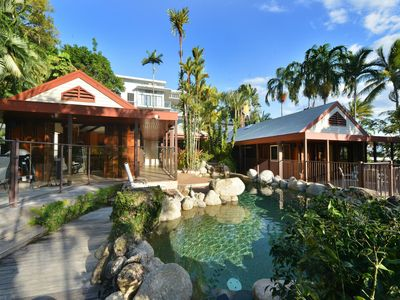 Photo for 10 Wharf Street - Port Douglas, QLD