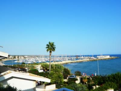Photo for 3BR Apartment Vacation Rental in Marina di Ragusa