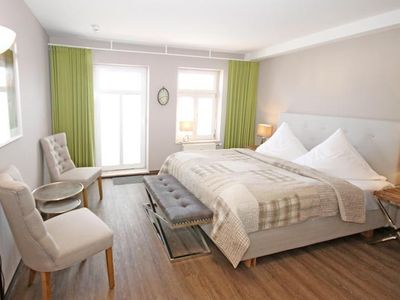 Photo for Residenz Ostseewind - Wohnung 8 / 318