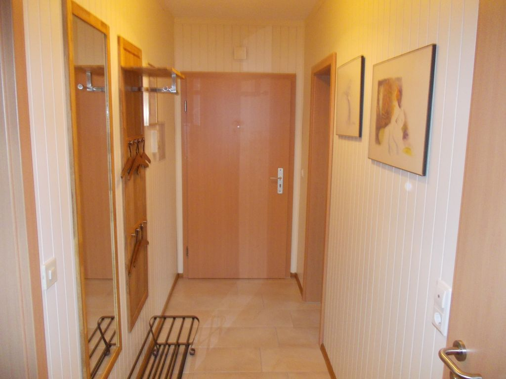Beautiful Apartment 65sqm Of Living Space Borkum Lower Saxony Rentals And