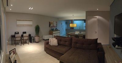 Photo for Condo CLUB - High Standard, 3 Pools, 2 Stages, 2 Suites, View to Beaches