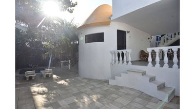 Photo for 3BR House Vacation Rental in Chuburná, Yuc.