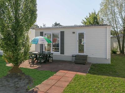 Photo for Nice apartment for 6 guests with pool, TV and parking