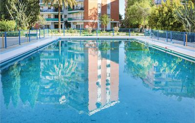 Photo for 1 bedroom accommodation in Torremolinos