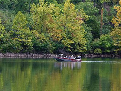 Photo for This is the best of the Ozarks !