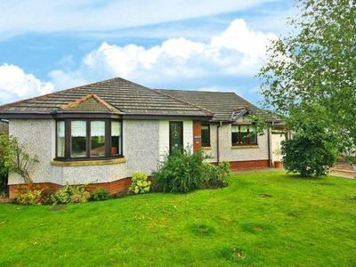 Photo for Holiday flat, Dornumersiel  in Perthshire - 4 persons, 2 bedrooms