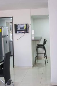 Photo for apartamento en laureles 202