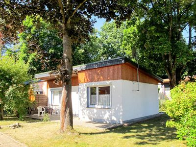 Photo for Vacation home Ludwig  in Schwarz, Mecklenburg Lakes - 3 persons, 1 bedroom