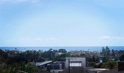 Photo for BEAUTIFUL FAMILY HOME WITH A SPECTACULAR VIEW OF THE OCEAN