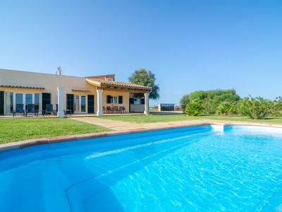 Photo for 2 bedroom accommodation in Campos