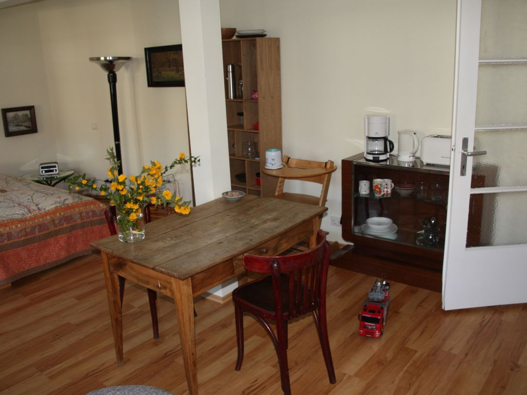 Friendly fully equipped 40 square meter apartment ... - 2588600