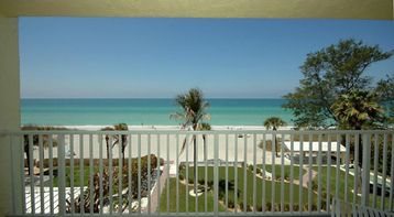 Turtle Crawl Inn, Longboat Key, FL, USA