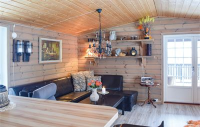 Photo for 4BR House Vacation Rental in Verdal
