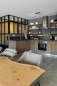 Photo for Alpine Residence - Chalet Mont Royal